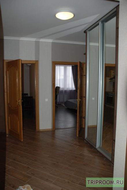 1-комнатная квартира посуточно (вариант № 10828), ул. Ставропольская улица, фото № 5