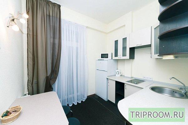 1-комнатная квартира посуточно (вариант № 63290), ул. Щорса, фото № 4