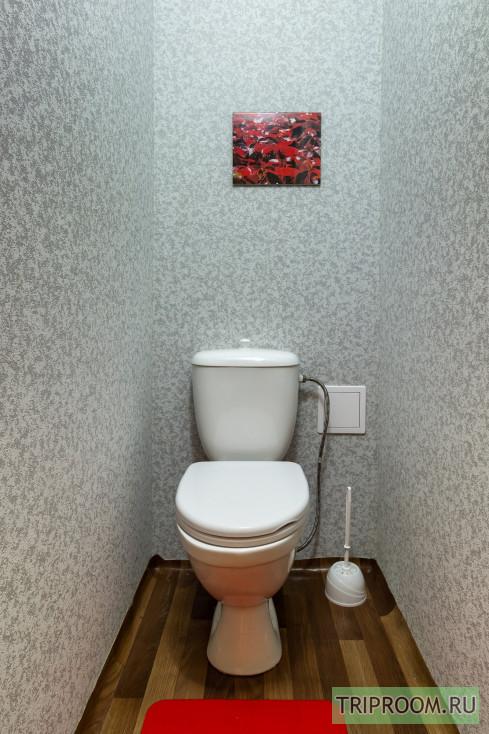 1-комнатная квартира посуточно (вариант № 5969), ул. Красноярский Рабочий проспект, фото № 9
