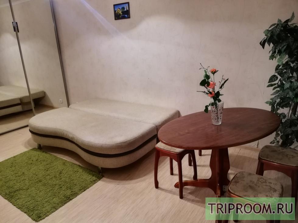 2-комнатная квартира посуточно (вариант № 7506), ул. Пражская, фото № 7