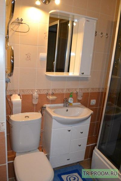 2-комнатная квартира посуточно (вариант № 14729), ул. Космонавтов Шоссе, фото № 19
