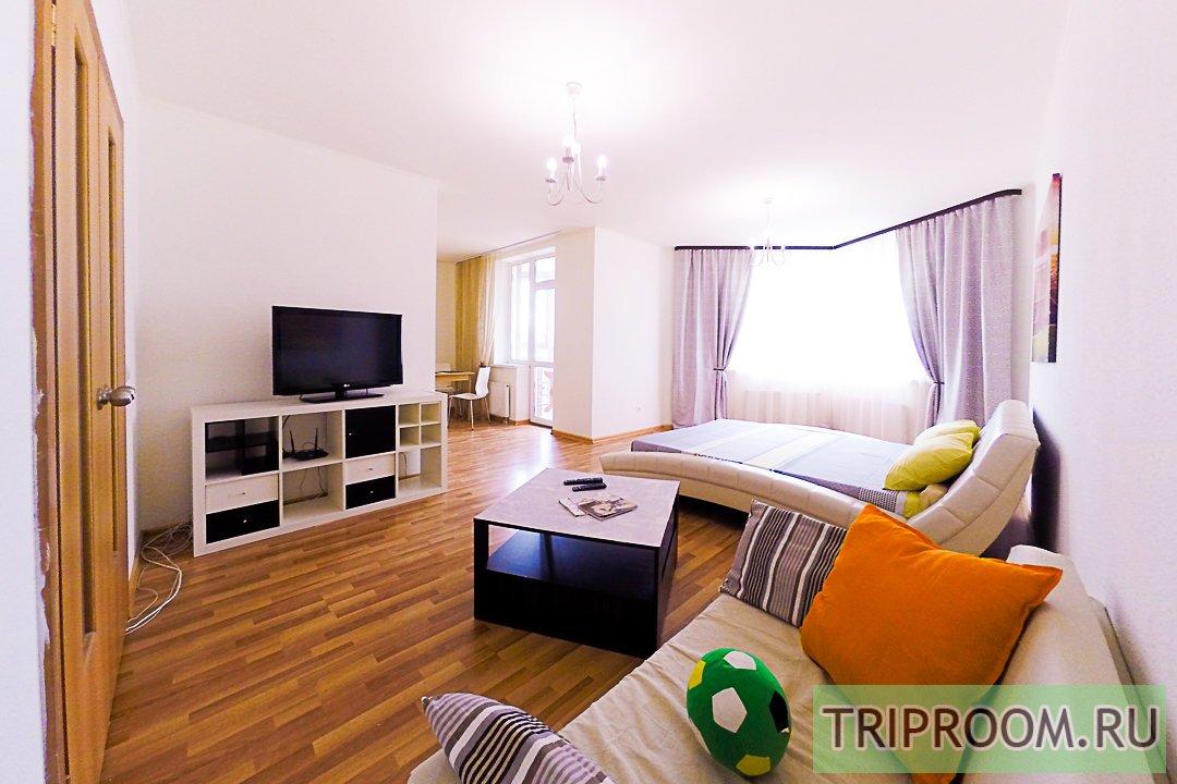 2-комнатная квартира посуточно (вариант № 55394), ул. Уральская улица, фото № 2
