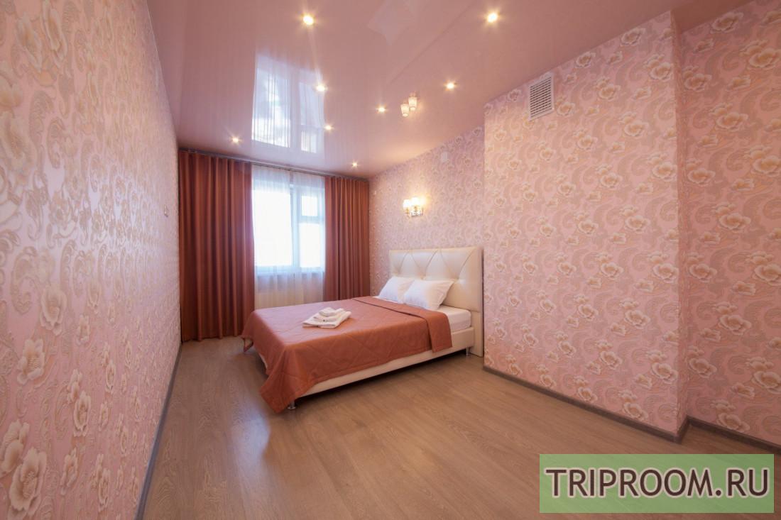 3-комнатная квартира посуточно (вариант № 67599), ул. Академика Киренского, фото № 2