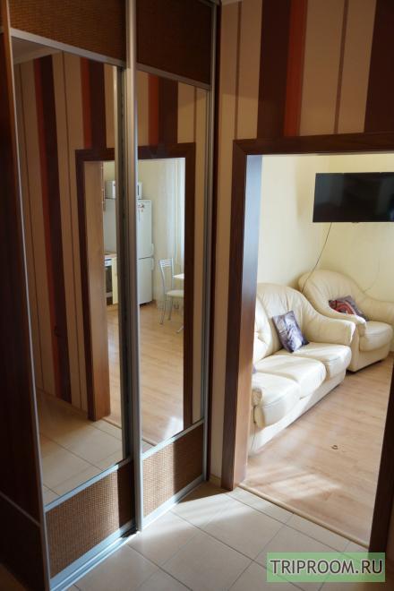 1-комнатная квартира посуточно (вариант № 23799), ул. Авиаторов улица, фото № 9