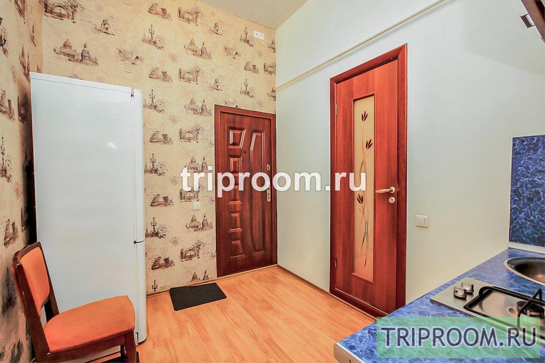 1-комнатная квартира посуточно (вариант № 16138), ул. Итальянская улица, фото № 10