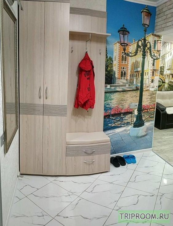 1-комнатная квартира посуточно (вариант № 1052), ул. Октябрьской Революции проспект, фото № 21