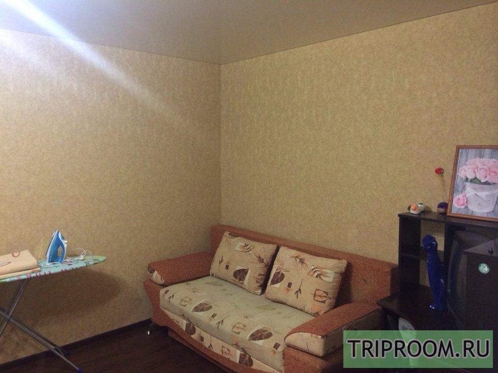 1-комнатная квартира посуточно (вариант № 22193), ул. Нахимова улица, фото № 6