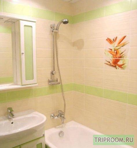 1-комнатная квартира посуточно (вариант № 46278), ул. 30-летия Победы бульвар, фото № 3