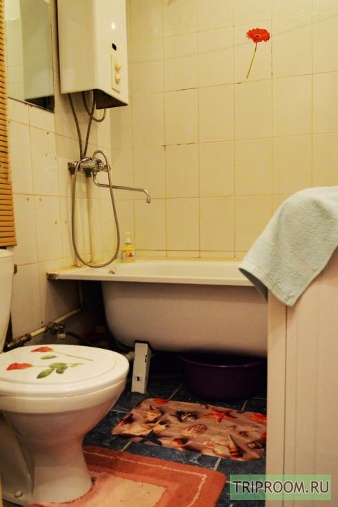1-комнатная квартира посуточно (вариант № 2600), ул. Рабоче-Крестьянская улица, фото № 10