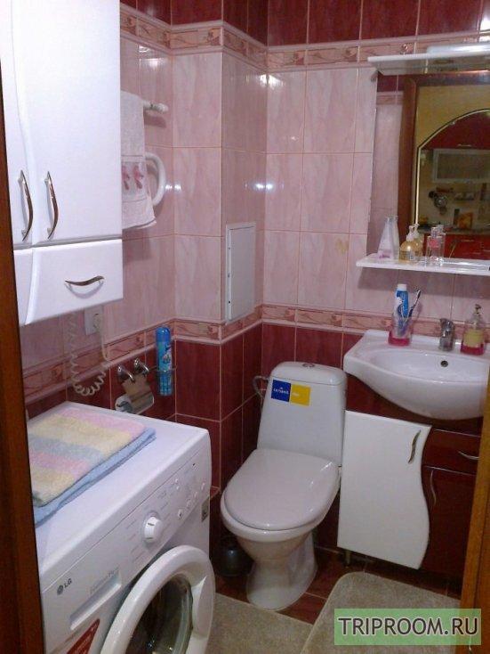 1-комнатная квартира посуточно (вариант № 9536), ул. проспект Октябрьской революции, фото № 5