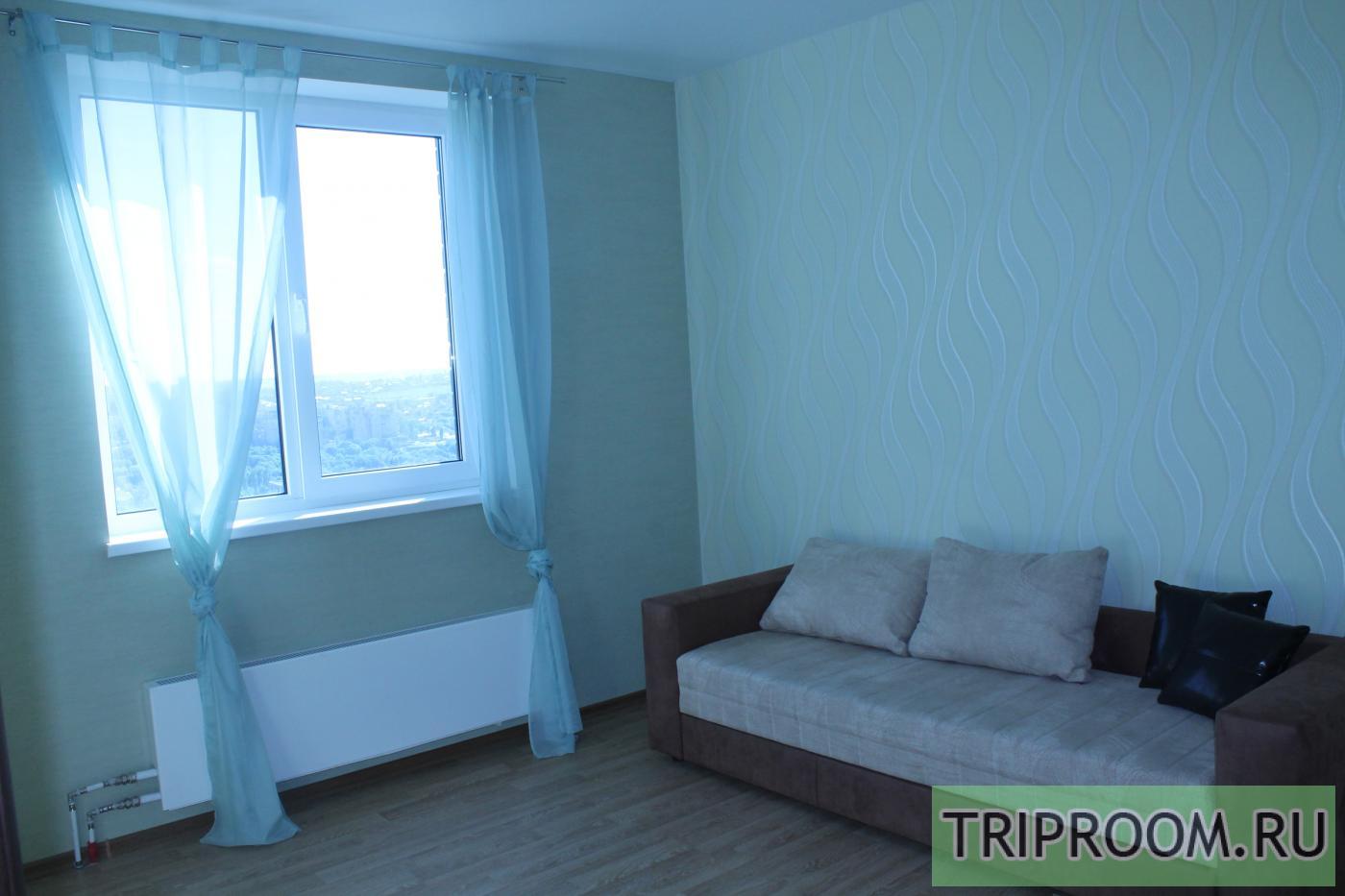 3-комнатная квартира посуточно (вариант № 8212), ул. новоросийская улица, фото № 6
