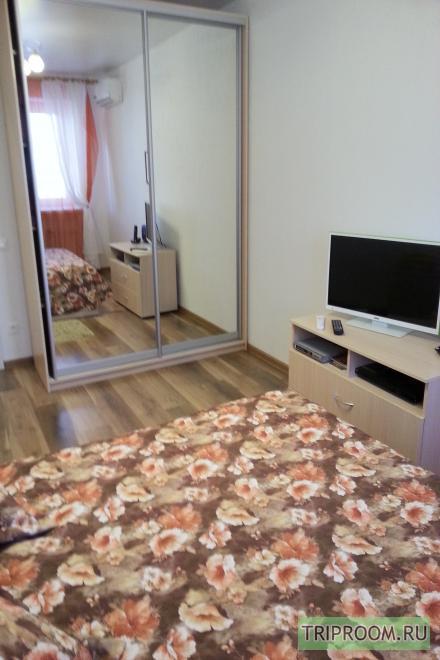 2-комнатная квартира посуточно (вариант № 4451), ул. Плехановская улица, фото № 2