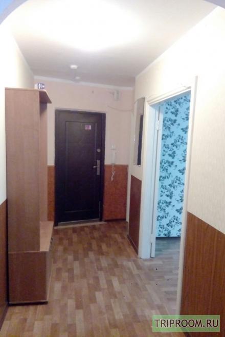 3-комнатная квартира посуточно (вариант № 33674), ул. Павла Морозова, фото № 6