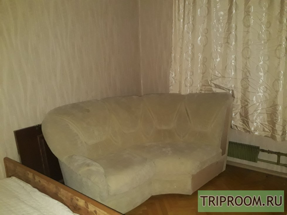2-комнатная квартира посуточно (вариант № 34798), ул. Алтуфьевское шоссе, фото № 9