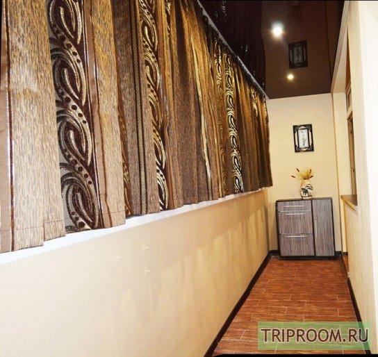 1-комнатная квартира посуточно (вариант № 45739), ул. Челнокова улица, фото № 11