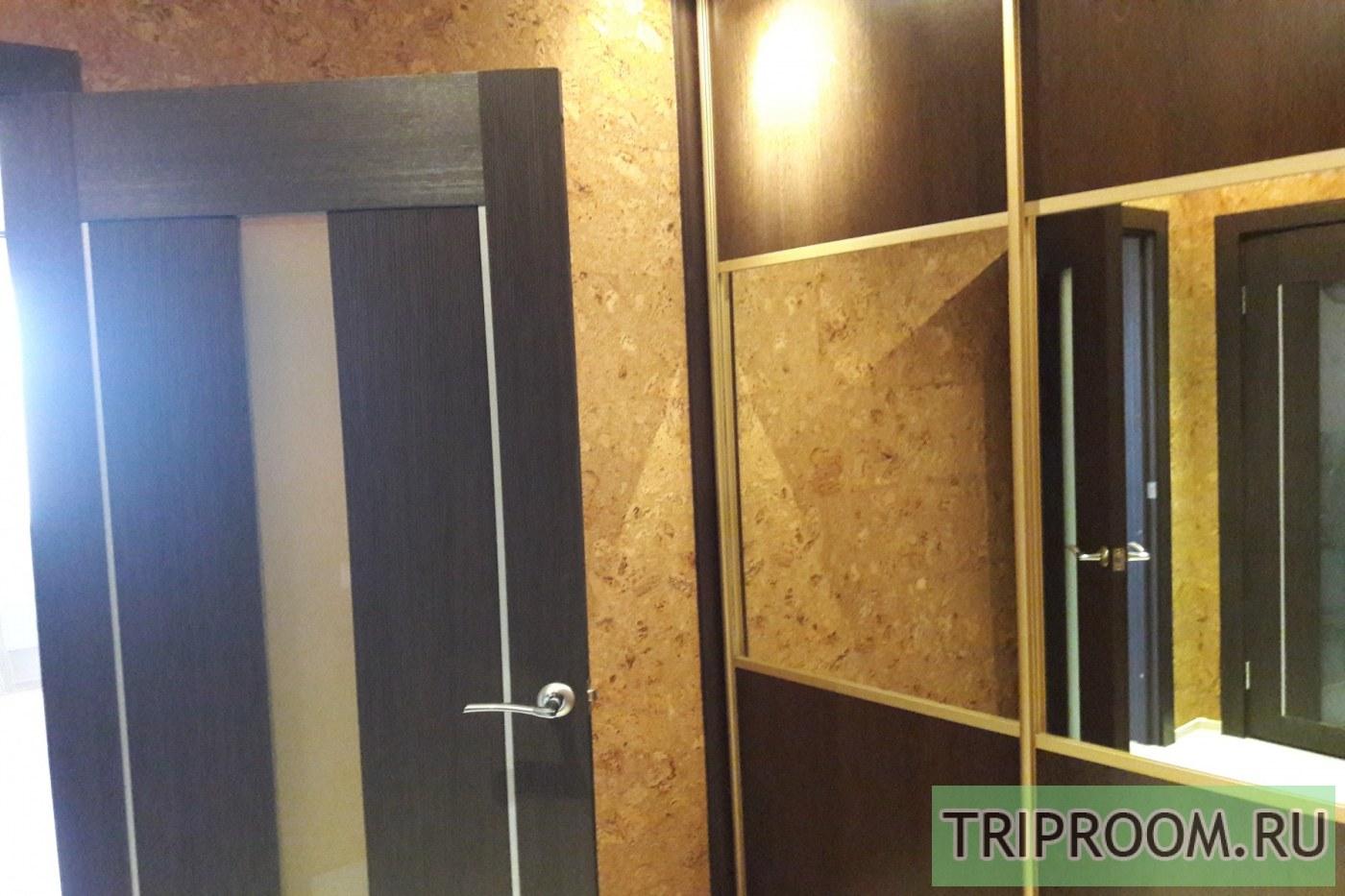 1-комнатная квартира посуточно (вариант № 40084), ул. 30 Дивизии, фото № 11