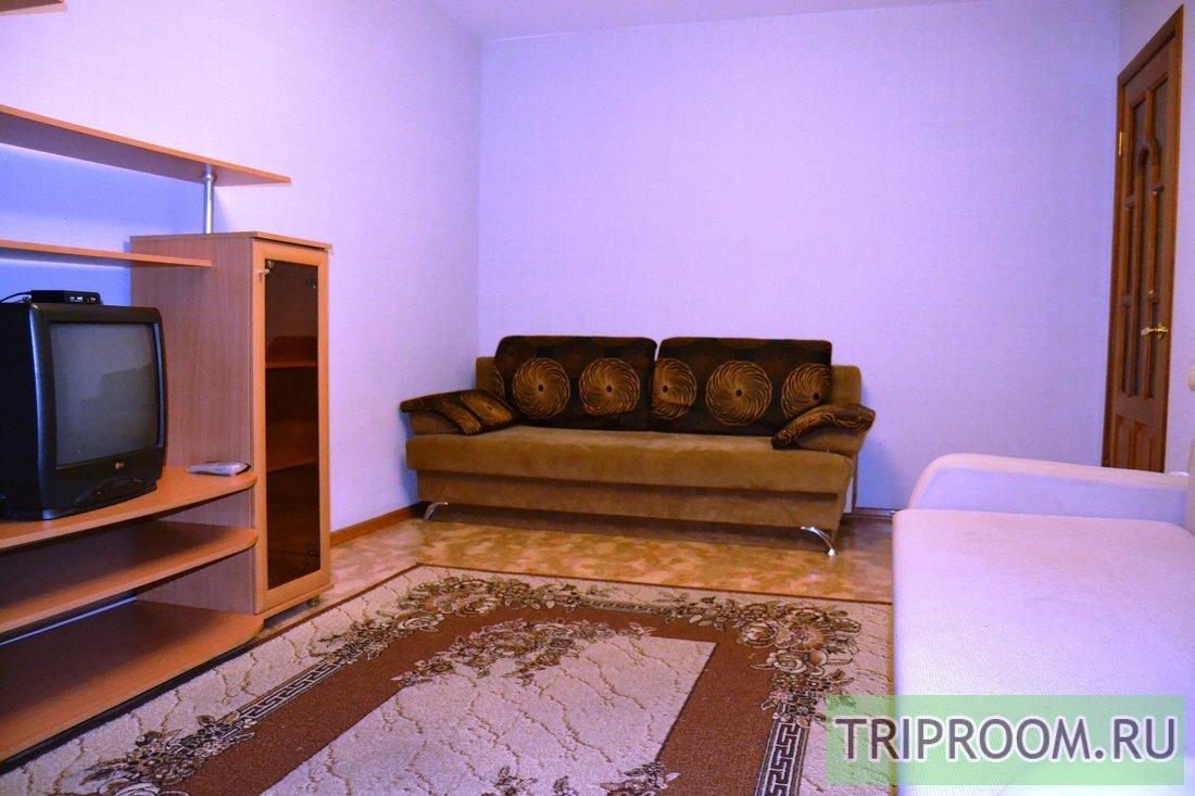 2-комнатная квартира посуточно (вариант № 56539), ул. Циолковского улица, фото № 4
