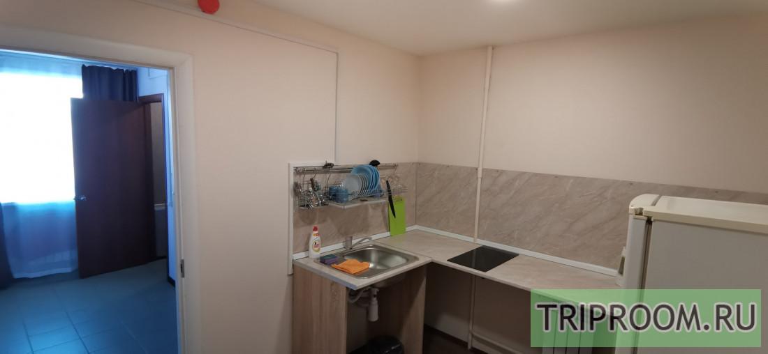 2-комнатная квартира посуточно (вариант № 67175), ул. Байкальская, фото № 11