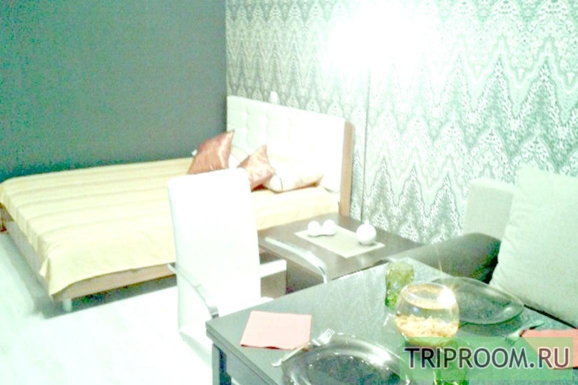 1-комнатная квартира посуточно (вариант № 22212), ул. Труда проспект, фото № 1