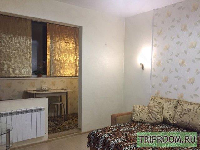 1-комнатная квартира посуточно (вариант № 44910), ул. Иосифа Каролинского улица, фото № 3