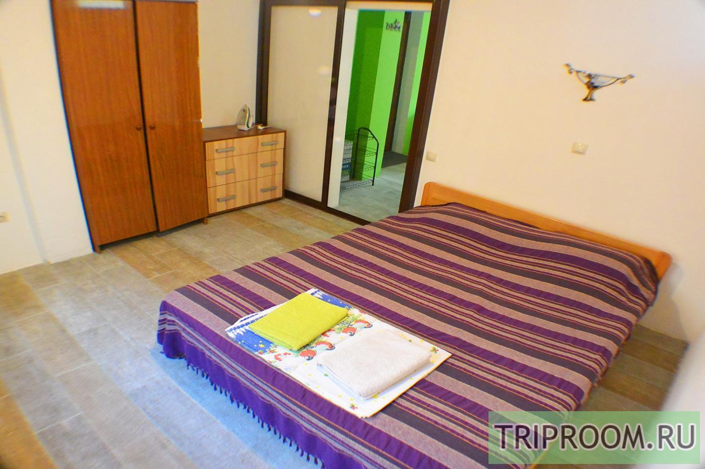 2-комнатная квартира посуточно (вариант № 26983), ул. 8-е марта улица, фото № 4
