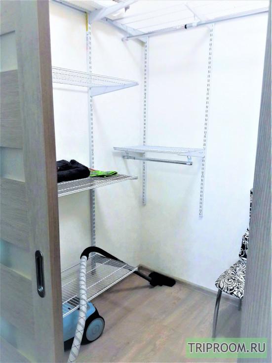 1-комнатная квартира посуточно (вариант № 68192), ул. Сосновая, фото № 18