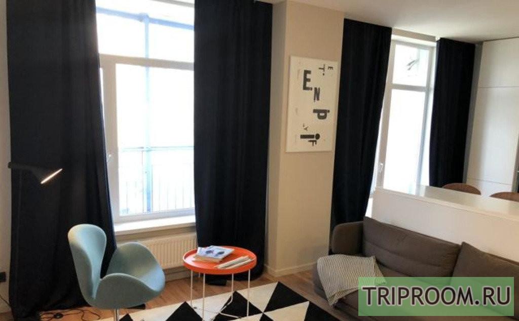 1-комнатная квартира посуточно (вариант № 70846), ул. Карла Маркса, фото № 8