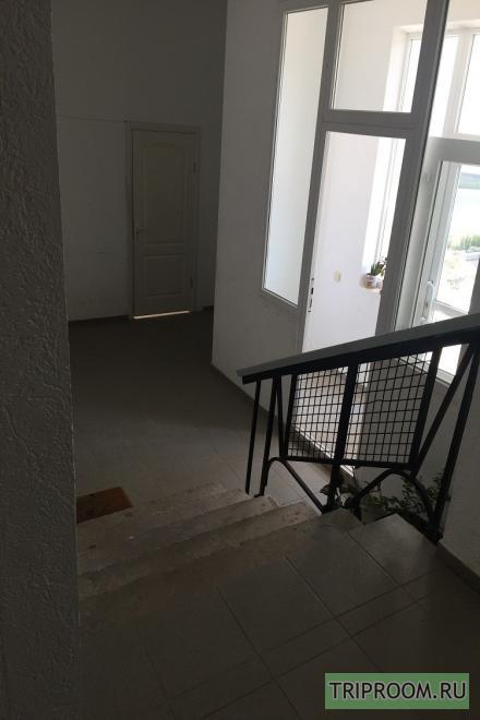 2-комнатная квартира посуточно (вариант № 657), ул. Дыбенко улица, фото № 6