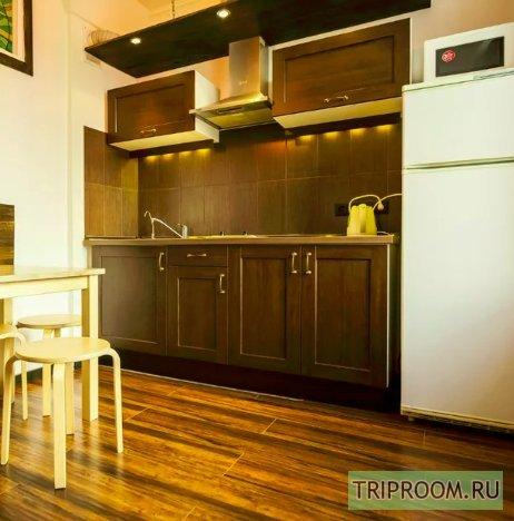 1-комнатная квартира посуточно (вариант № 46975), ул. Тигровая улица, фото № 1