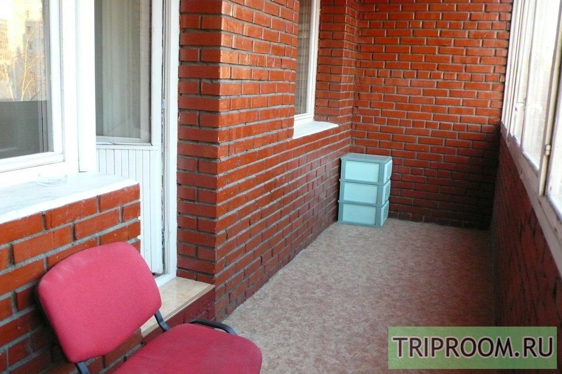 1-комнатная квартира посуточно (вариант № 53924), ул. Учебная улица, фото № 9