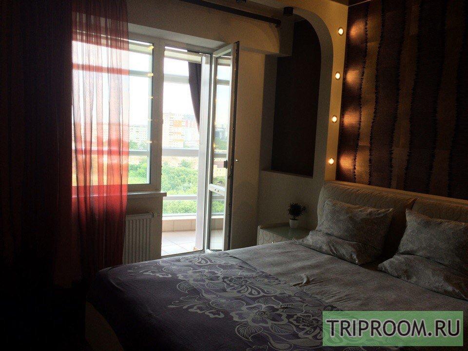 2-комнатная квартира посуточно (вариант № 63207), ул. Вильвенская, фото № 8