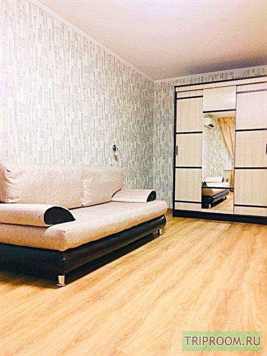 2-комнатная квартира посуточно (вариант № 62807), ул. проспект Новоясеневский, фото № 2