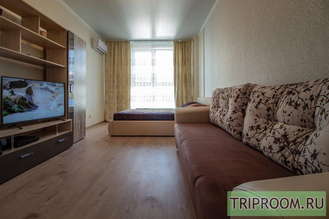 1-комнатная квартира посуточно (вариант № 59380), ул. Красная улица, фото № 2