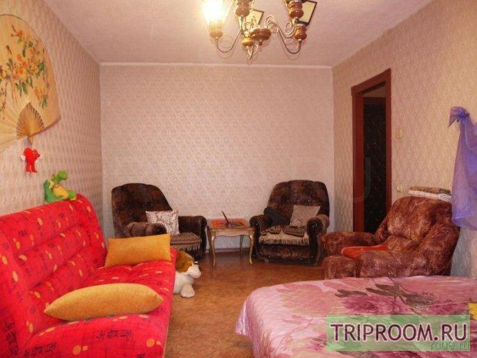 1-комнатная квартира посуточно (вариант № 44318), ул. Алтайская улица, фото № 2