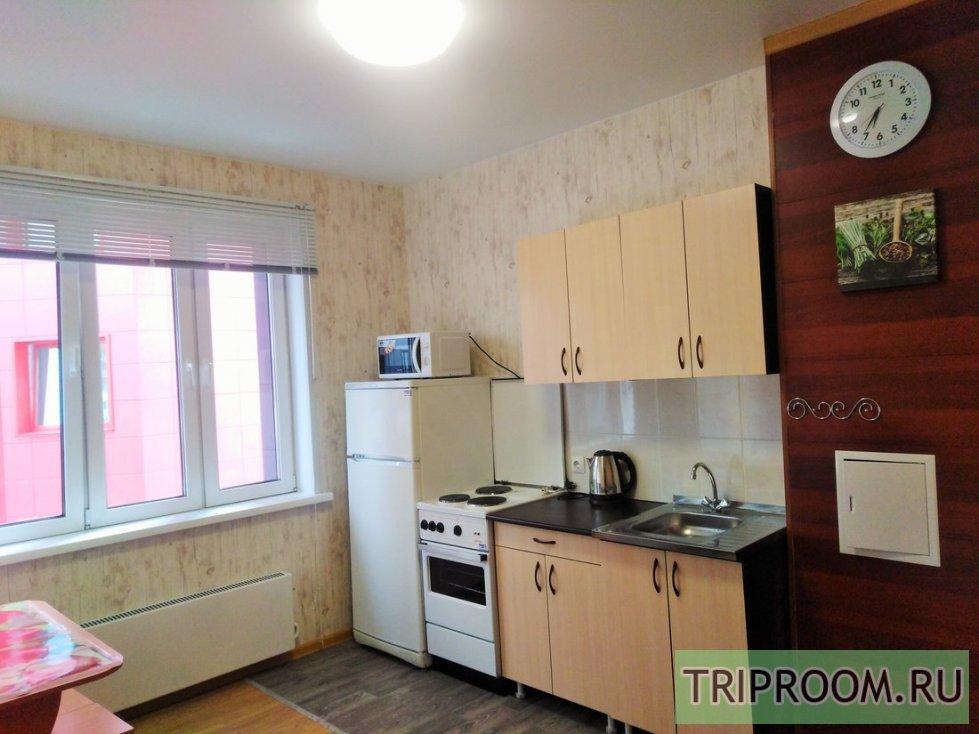 2-комнатная квартира посуточно (вариант № 65715), ул. Алексеева, фото № 5