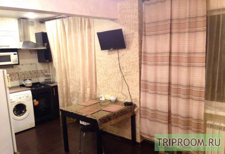 1-комнатная квартира посуточно (вариант № 44948), ул. Пушкарева улица, фото № 4