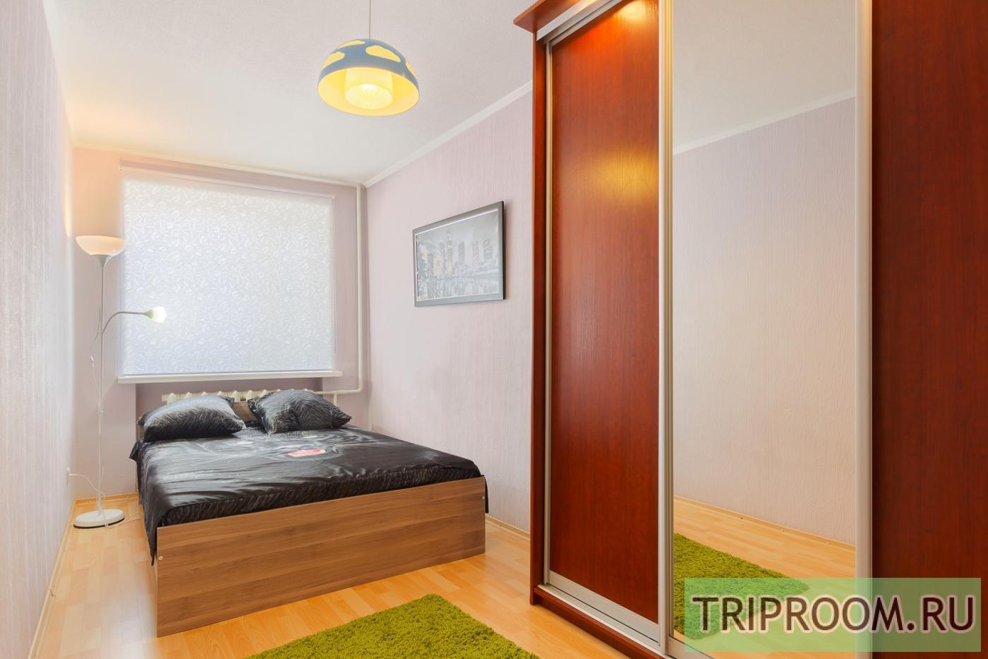 2-комнатная квартира посуточно (вариант № 11540), ул. Красноармейская улица, фото № 5