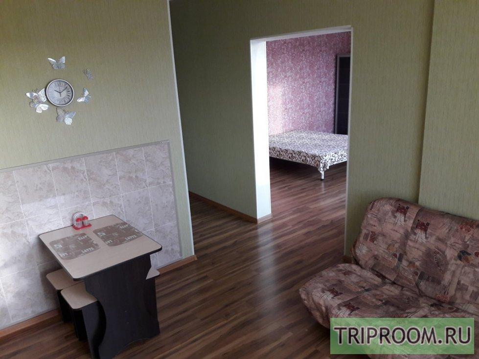1-комнатная квартира посуточно (вариант № 59293), ул. Киренского улица, фото № 4