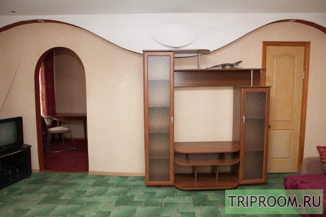 2-комнатная квартира посуточно (вариант № 58477), ул. Мира проспект, фото № 17