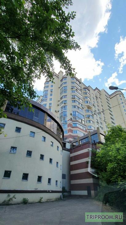 1-комнатная квартира посуточно (вариант № 50851), ул. Воронеж, Проспект Революции, фото № 20
