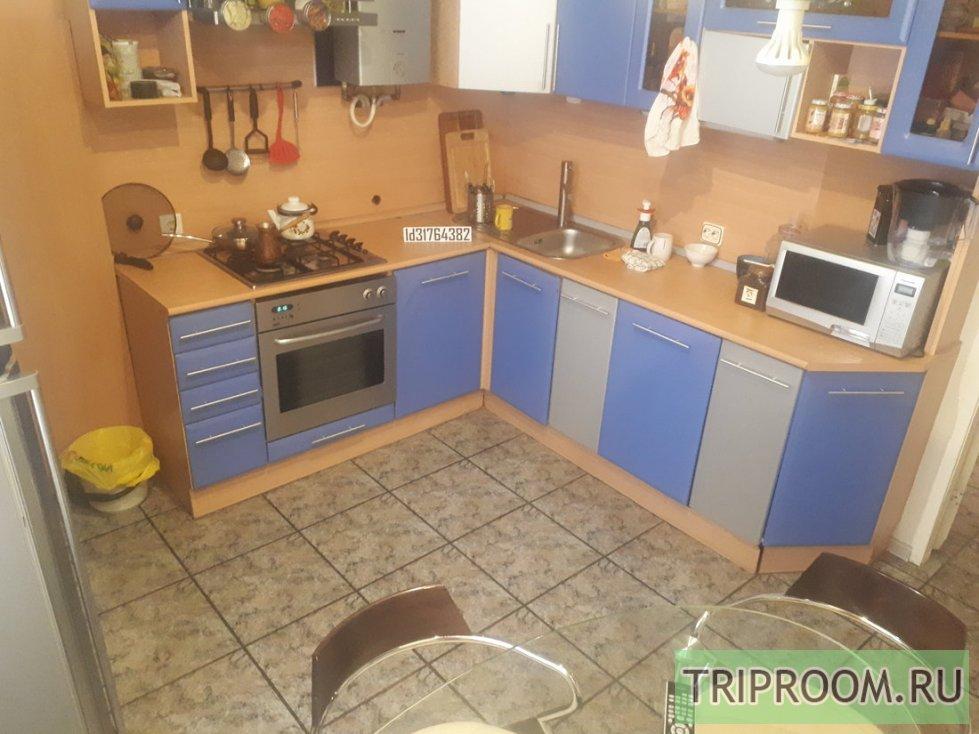 3-комнатная квартира посуточно (вариант № 65525), ул. улица Большая Морская, фото № 11