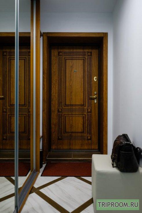 1-комнатная квартира посуточно (вариант № 61759), ул. Савиных, фото № 12