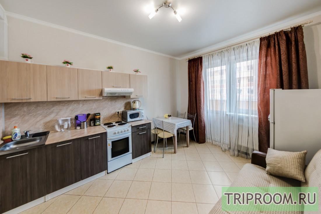 1-комнатная квартира посуточно (вариант № 66636), ул. Морская, фото № 15