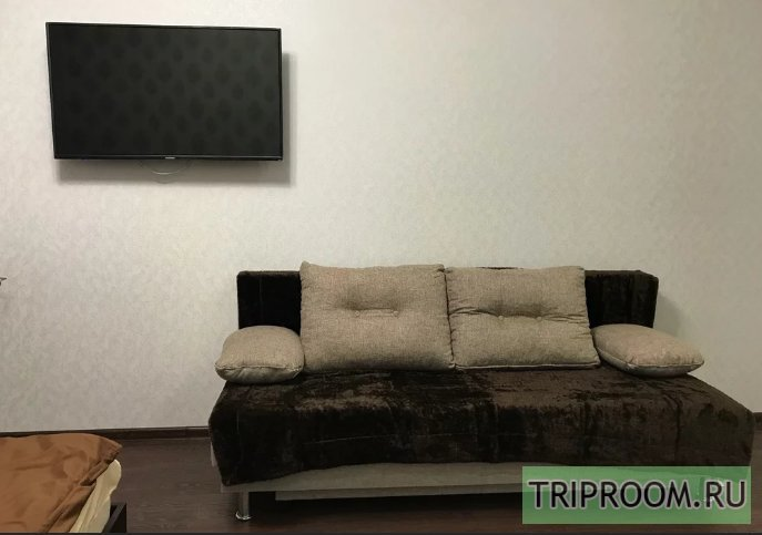 1-комнатная квартира посуточно (вариант № 45244), ул. Александра Усольцева, фото № 5