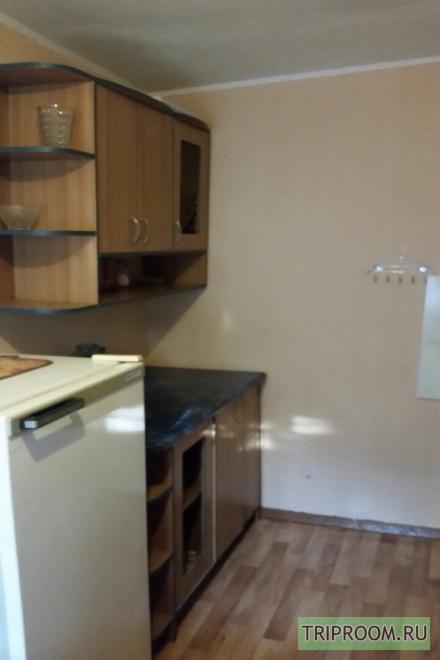 2-комнатная квартира посуточно (вариант № 32844), ул. Володарского улица, фото № 5
