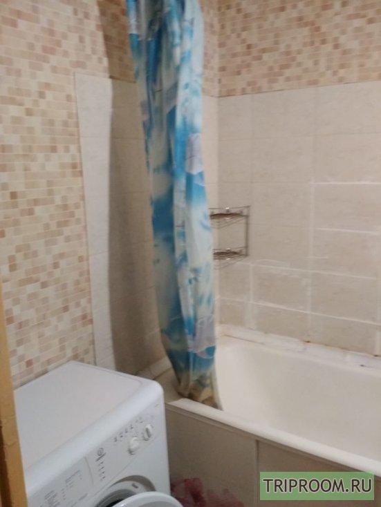 2-комнатная квартира посуточно (вариант № 34798), ул. Алтуфьевское шоссе, фото № 5