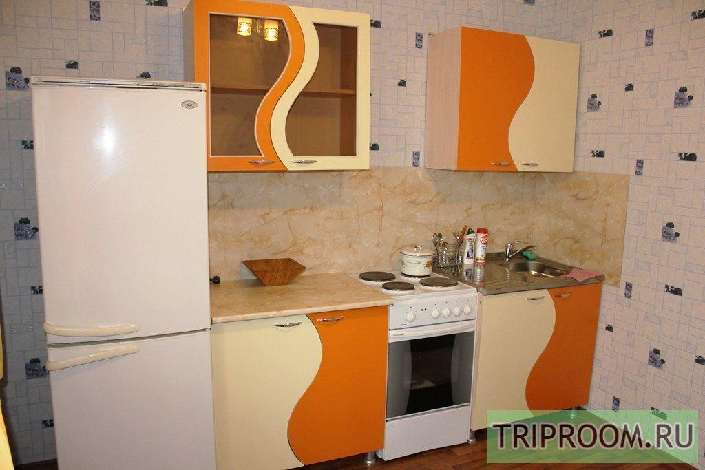 1-комнатная квартира посуточно (вариант № 2246), ул. Карякина улица, фото № 5