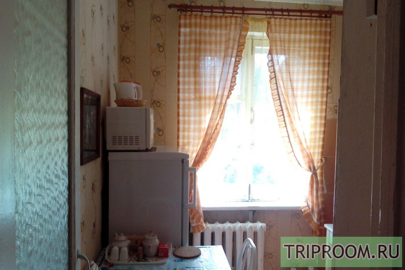 1-комнатная квартира посуточно (вариант № 2608), ул. Цветной проезд, фото № 8