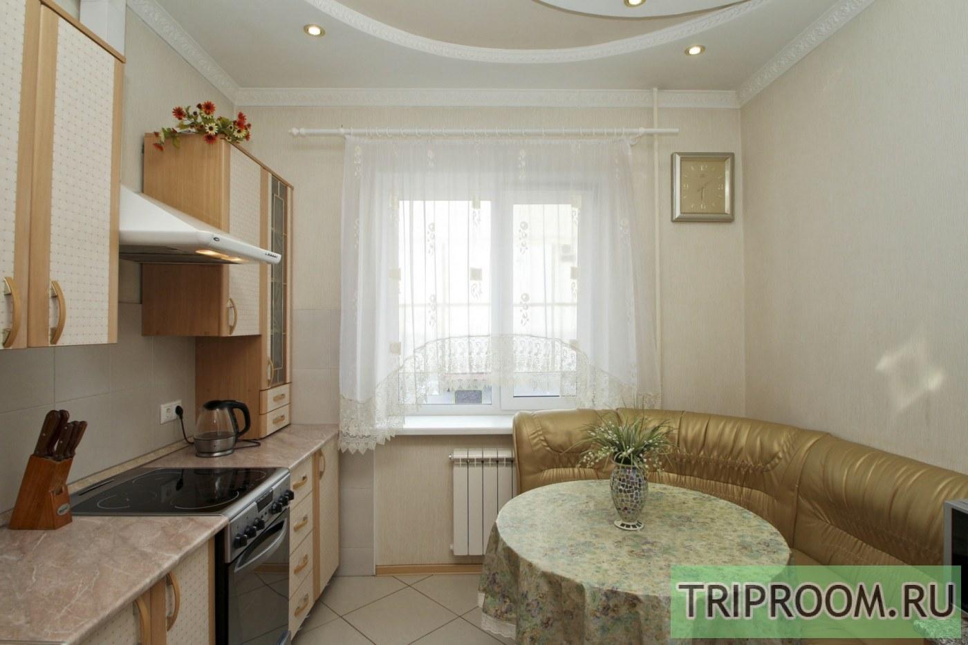 2-комнатная квартира посуточно (вариант № 37514), ул. Дзержинского улица, фото № 7