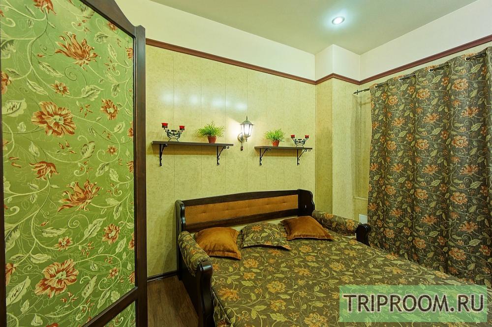 1-комнатная квартира посуточно (вариант № 6079), ул. Молодогвардейцев улица, фото № 7